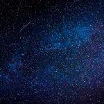 ciencia, estrellas, autonomia,