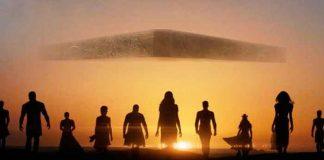 cine, trailer, eternals, marvel, pelicula, video, twitter,