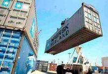 nicaragua, exportaciones, economia,