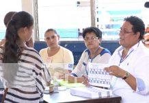 nicaragua, organizacion, fsln, elecciones,