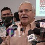nicaragua, exportaciones, elecciones, fsln,
