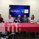 nicaragua, fundacion, incanto, musica, colaboracion,