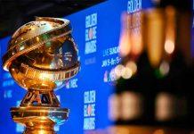cine, nbc, globos de oro, transmision, ceremonia,