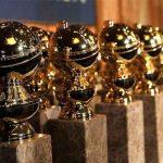 cine, globos de oro, codigo etico, hollywood, nbc, hfpa,