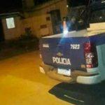 argentina, feminicidio, violencia de genero, golpes,