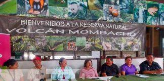 Nicaragua, granada, actividades recreativas, fin de semana, emprendimientos,