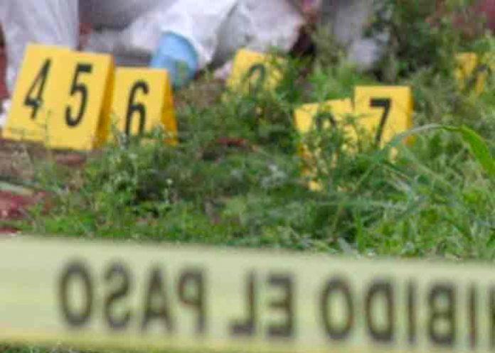 mexico, homicidio, violencia, crimen organizado,