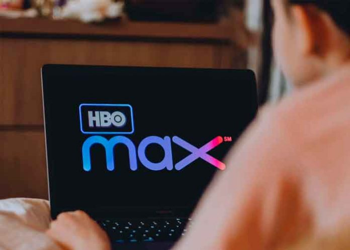 cine, latinoamerica, hbo max, hbo, twitter,