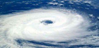 estados unidos, temporada de huracanes, atlantico, meteorologia,