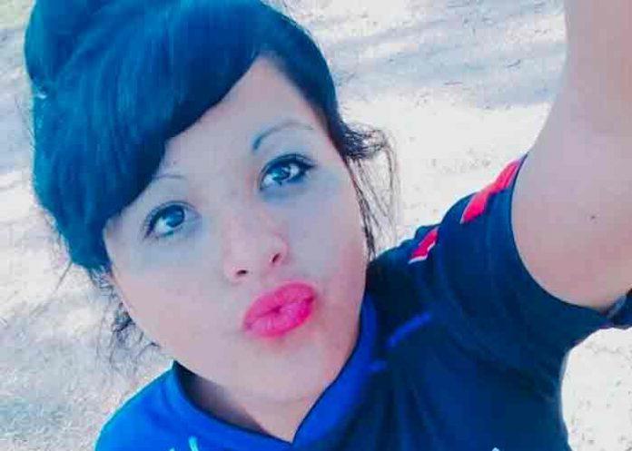 argentina, imputados, feminicidio, abigail carniel,