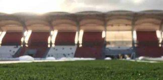 real esteli, liga primera, estadio independencia, futbol, nicaragua