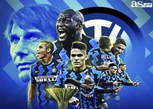 serie a, inter, italia, futbol, deporte,