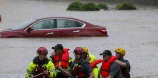 estados unidos, inundaciones, lluvias,