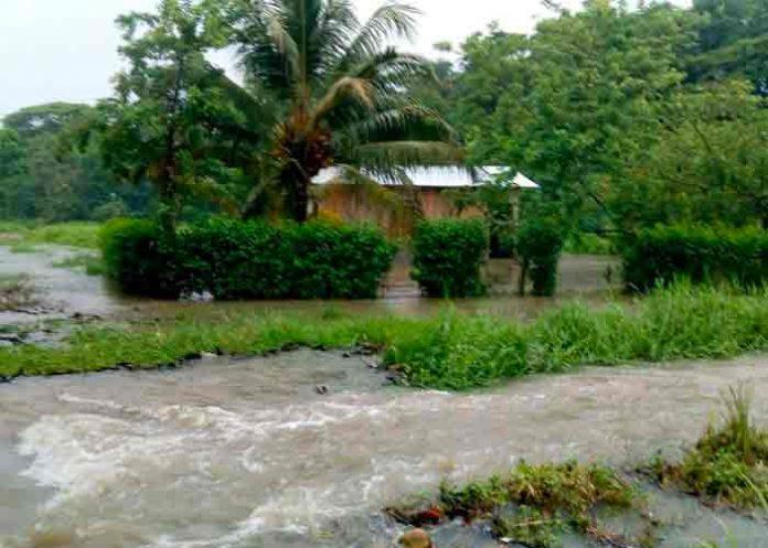 guatemala, inundaciones, evacuacion, lluvias,