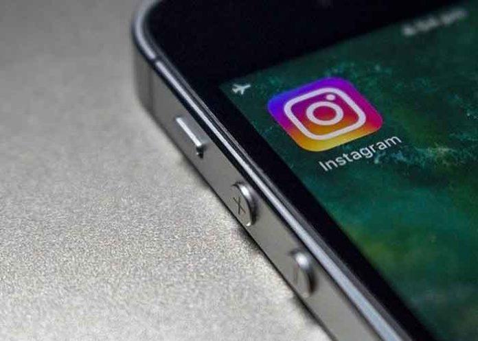 tecnologia, instagram, virus, historia,
