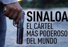 italia, justicia, narcotrafico, cartel de sinaloa,