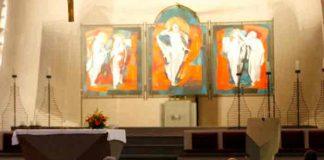 chile, jesuitas, abusos sexuales, religion,