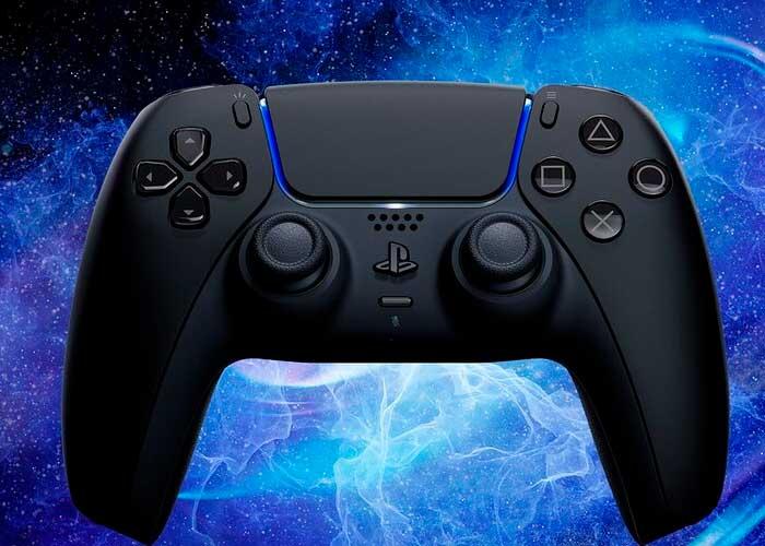 tecnologia, PlayStation, sony, DualSense,