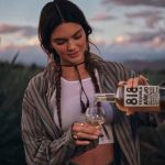 mexico, tequila 818, criticas, video, kendall jenner,