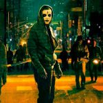 cine, trailer, la purga, the forever purge,