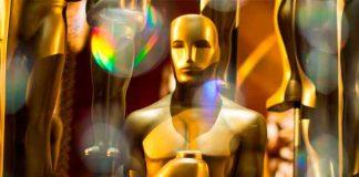 cine, nueva fecha, premios oscar, hollywood, peliculas, ceremonia, galardon,