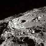 ciencia, luna, rover,