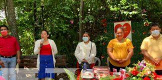 nicaragua, madriz, madres, turismo,
