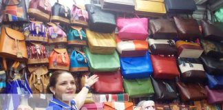 nicaragua, madres, regalo, mercados, celebracion,