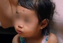 seul, muerte, abuso infantil, sentencia,