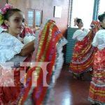 nicaragua, madres, colegio, actividad, managua,
