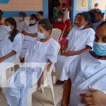 nicaragua, wiwili, casa materna, salud,