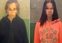 argentina, homicidio, violencia familiar,