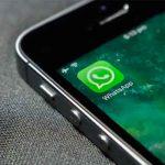 memes, whatsapp, audios, actualizacion, redes sociales, tecnologia, tendencia,