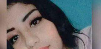 México, Aguascalientes, nocvio, asesino, Wendy de 15 años,