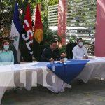nicaragua, escolar, educacion, infraestructura, actividades,