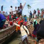 india, ciclon yaas, muertos, bengala occidental,