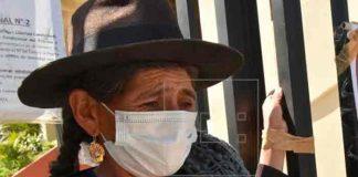 bolivia, justicia, feminicidio,