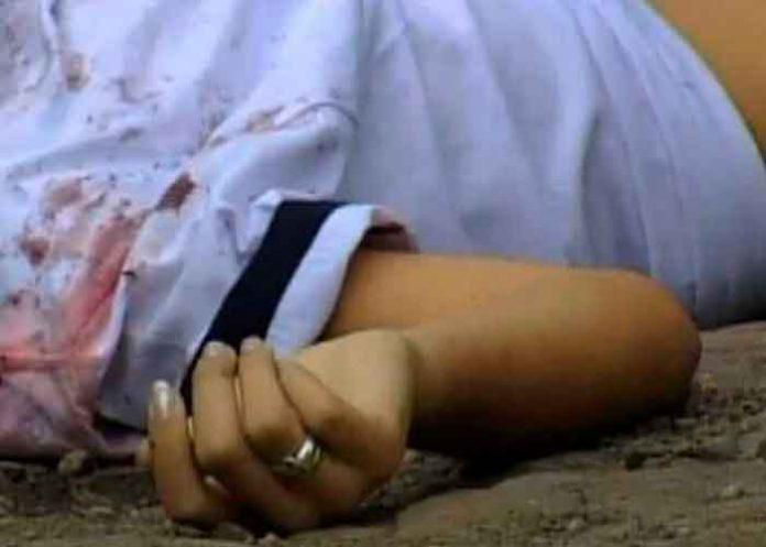 honduras, mujeres, fallecidos, parejas, signos de violencia, autoridades, investigaciones,