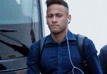 neymar, futbol, biblia, hombre,