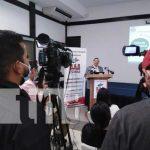 nicaragua, encuesta, politica, fsln, elecciones, nicaraguenses,