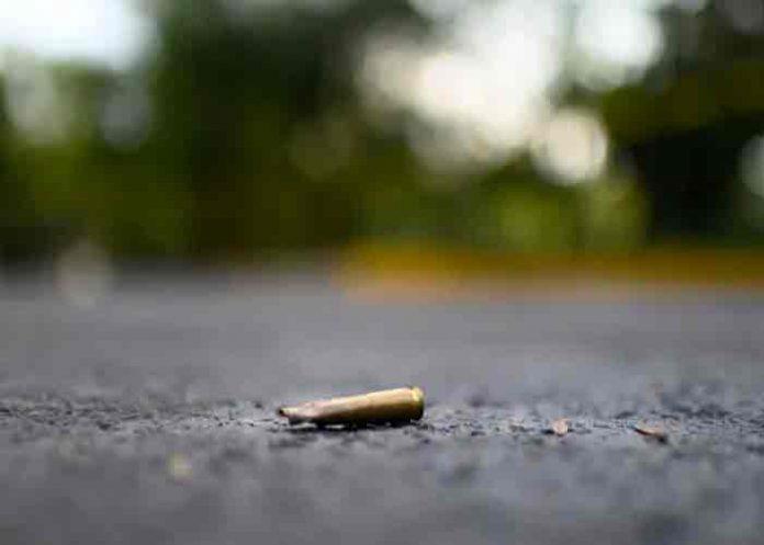 panama, niña, armas, violencia,