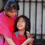 mexico, ninas, indigenas, tradicion,