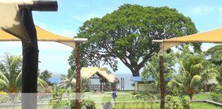 nicaragua, ometepe, wanderlust utopia,