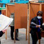siria, elecciones, presidente, colegios, jornada electoral,