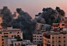 Israel, Palestina, ataques, liga árabe,