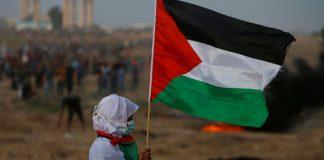 nicaragua, palestina, apoyo, al quds, celebracion,