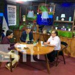 nicaragua, ley electoral, preparacion, partido politico, elecciones,