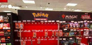 estados unidos, pokemon, juegos, venta,