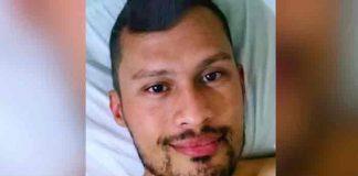 brasil, asesino, homosexuales, policia,