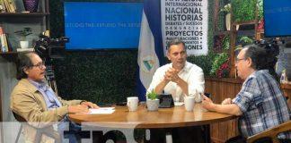 nicaragua, colombia, latinoamerica, politica, protesta,